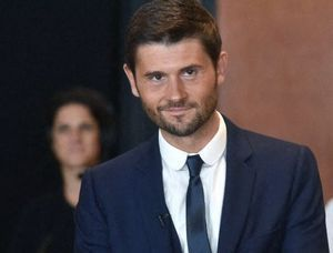 1611926143_christophe-beaugrand