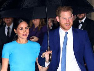 1613745934_meghan-et-harry
