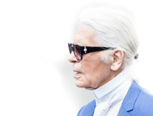 karl-lagerfedl