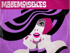 sixties-groove-from-parisfrench-mademoiselles3-