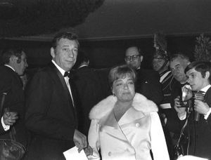yves-montand