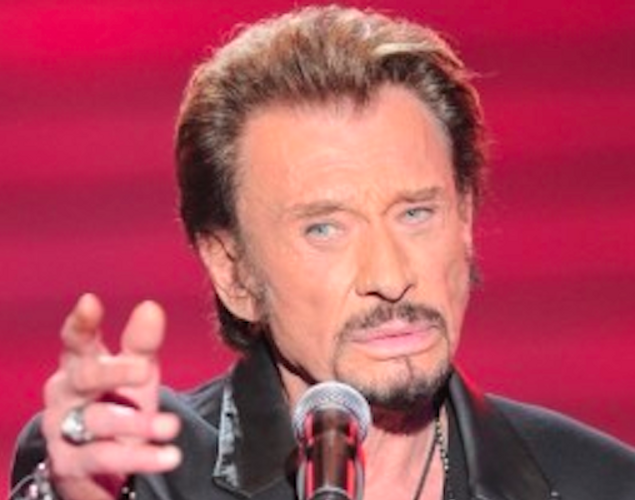 johnny hallyday son remède miracle contre le cancer france