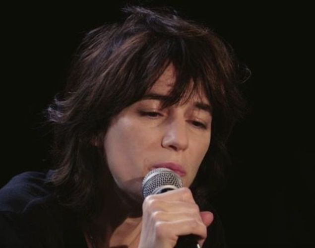 1511889535_charlotte-gainsbourg.photos:you-tube